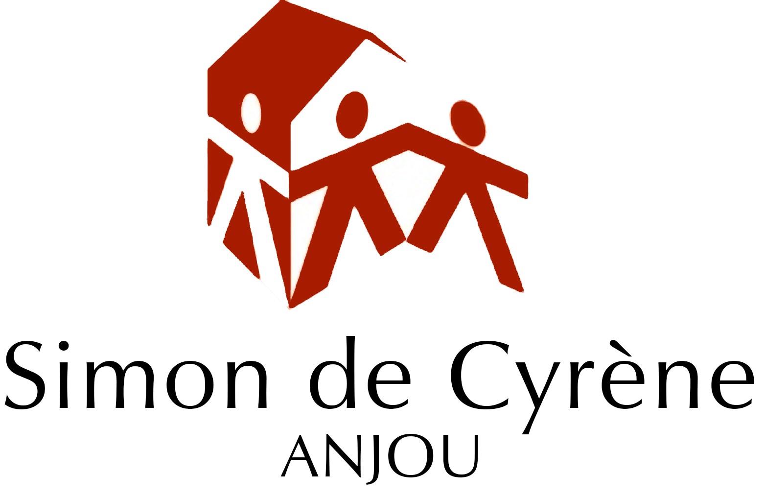 logo SDC Anjou